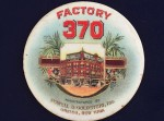 Factory 370 Pocket Mirror | Oneida, New York